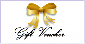 gift-voucher-sheffield