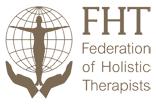 FHT-Logo-Hi-Res